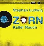 Zorn - Kalter Rauch by Stephan Ludwig