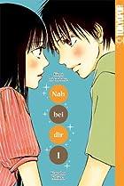 Nah bei dir - Kimi ni Todoke 01 by Karuho…