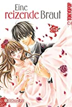Eine reizende Braut by Kayoru