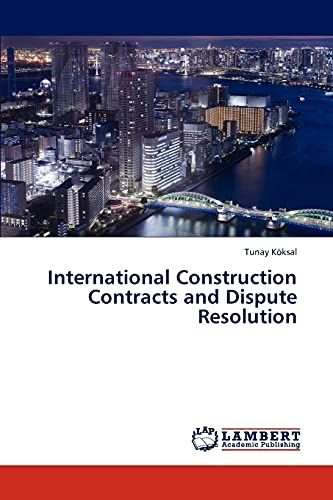 international-construction-contracts-and-dispute-resolution