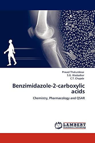 benzimidazole-2-carboxylic-acids-chemistry-pharmacology-and-qsar