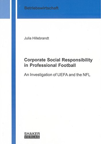 corporate-social-responsibility-in-professional-football-an-investigation-of-uefa-and-the-nfl