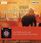 Shantaram und Im Schatten des Berges: Der…