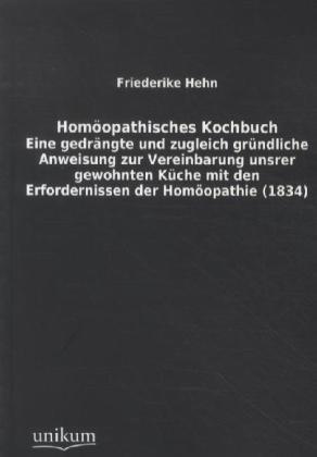 homopathisches-kochbuch