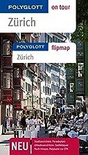 Zürich: Polyglott on tour mit Flipmap by…