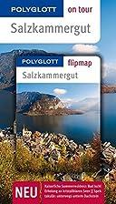 Salzkammergut: Polyglott on tour mit Flipmap…