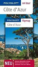 Côte d'Azur: Polyglott on tour mit Flipmap…