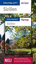 Sizilien: Polyglott on tour mit Flipmap by…