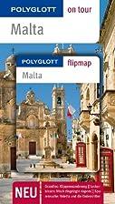 Malta: Polyglott on tour mit Flipmap by…