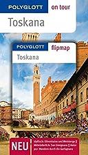 Toskana: Polyglott on tour mit Flipmap by…