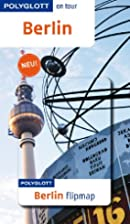 Berlin: Polyglott on tour mit Flipmap by…