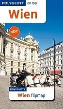 Wien: Polyglott on tour mit Flipmap by…
