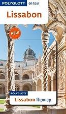 Lissabon: Polyglott on tour mit Flipmap by…
