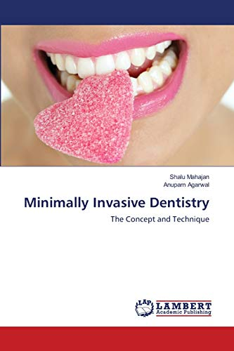 minimally-invasive-dentistry-the-concept-and-technique