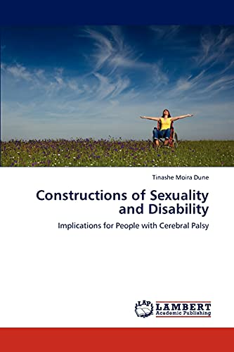 constructions-of-sexuality-and-disability-implications-for-people-with-cerebral-palsy
