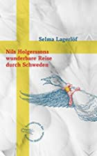 Nils Holgerssons wunderbare Reise durch…