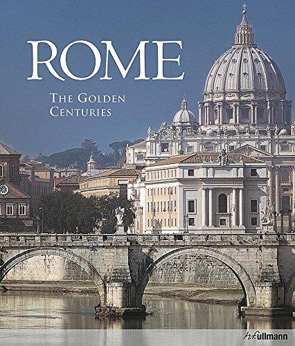 rome-the-golden-centuries