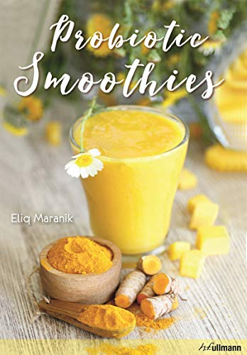 probiotic-blends-smoothies-and-more-invigorating-recipes-for-dynamic-digestion