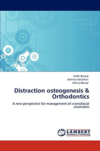 distraction-osteogenesis-orthodontics-a-new-perspective-for-management-of-craniofacial-anomalies