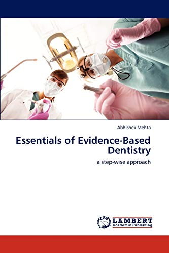 essentials-of-evidence-based-dentistry-a-step-wise-approach