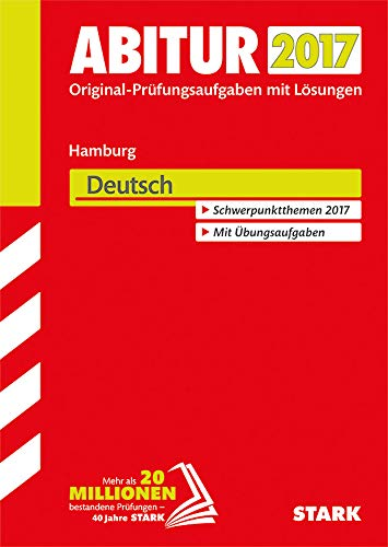 abiturprufung-hamburg-deutsch