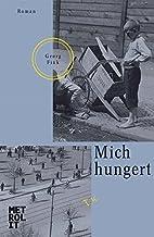 Mich hungert by Georg Fink