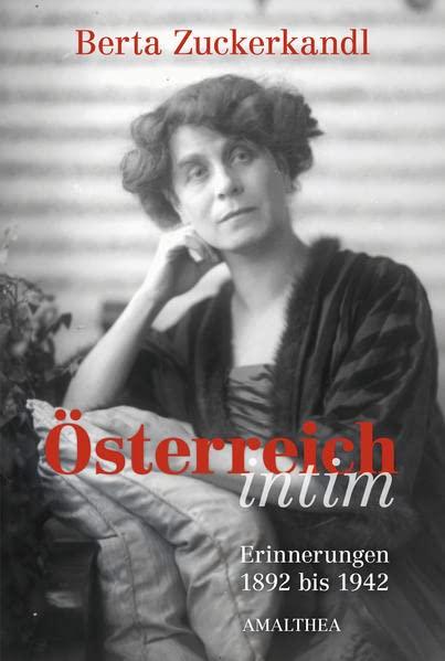 osterreich-intim-erinnerungen-1892-1942