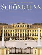 Schönbrunn by Alexander Koller
