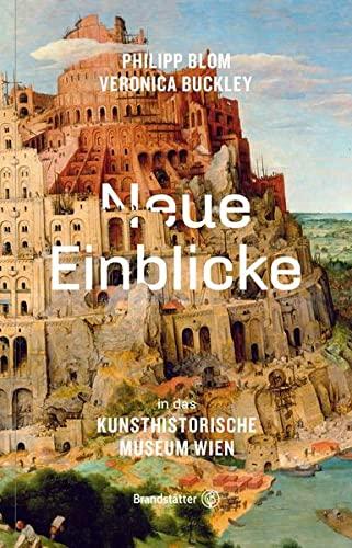 neue-einblicke-in-das-kunsthistorische-museum-wien