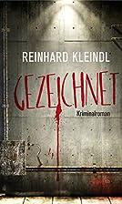Gezeichnet (HAYMON TASCHENBUCH) by Reinhard…