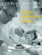 Meine Südtiroler Küche:…