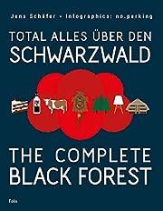 Total alles über den Schwarzwald / The…