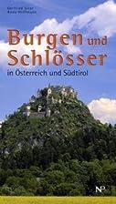 Burgen und Schlösser in Österreich und…