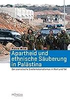 Apartheid und ethnische Säuberung in…