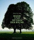 Die Magie und Mythos der Bäume by…