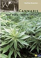 Cannabis. by Mathias Broeckers