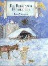 Brian Wildsmith: Die Reise nach Bethlehem. Bilderbücher