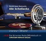 Mairowitz, David Zane: Die Schellacks