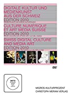 Digital culture and media art from…