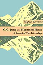 C.G. Jung and Hermann Hesse by Miguel…