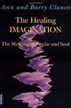 The Healing Imagination: The Meeting of…