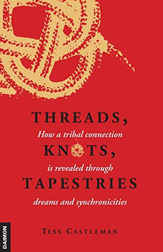 threads-knots-tapestries