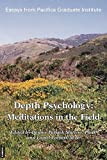 Corbett, Lionel: Depth Psychology: Meditations in the Field