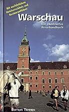 Warschau by Dieter Schulze