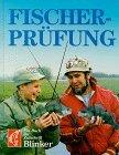 Fischer-Prüfung