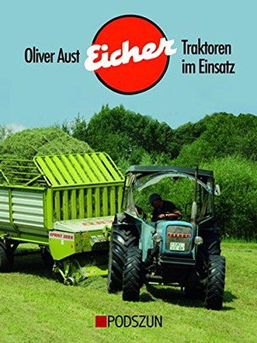 eicher-traktoren-im-einsatz