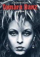 Tamara Danz: Legenden (German Edition) by…