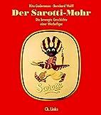 Der Sarotti-Mohr. Die bewegte Geschichte…