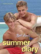 Summer Diary by Bel Ami