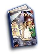 Schwule Männer 2007. Gay Guide &…